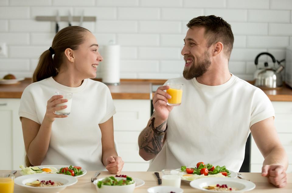 बवासीर को दूर रखने के उपाय और स्वस्थ पाचन तंत्र का महत्व