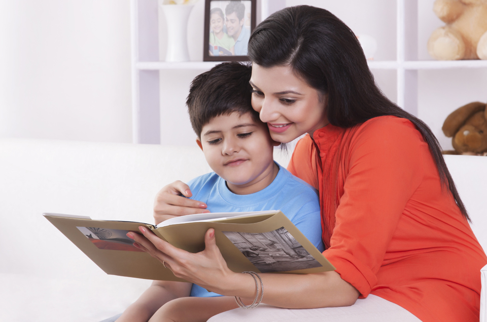 2 Effective Methods to Help Your Child Remember Better