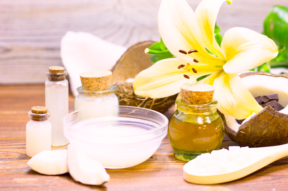5 Home Remedies that Can Help Cool Down Burns & Bring Relief