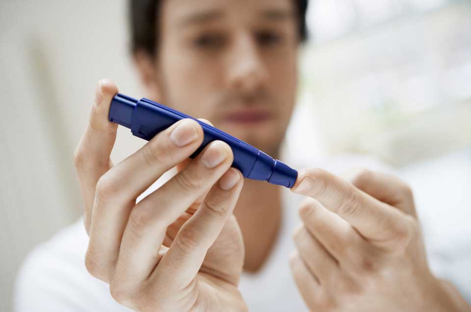 3 Research Backed Tips to Control High Blood Sugar