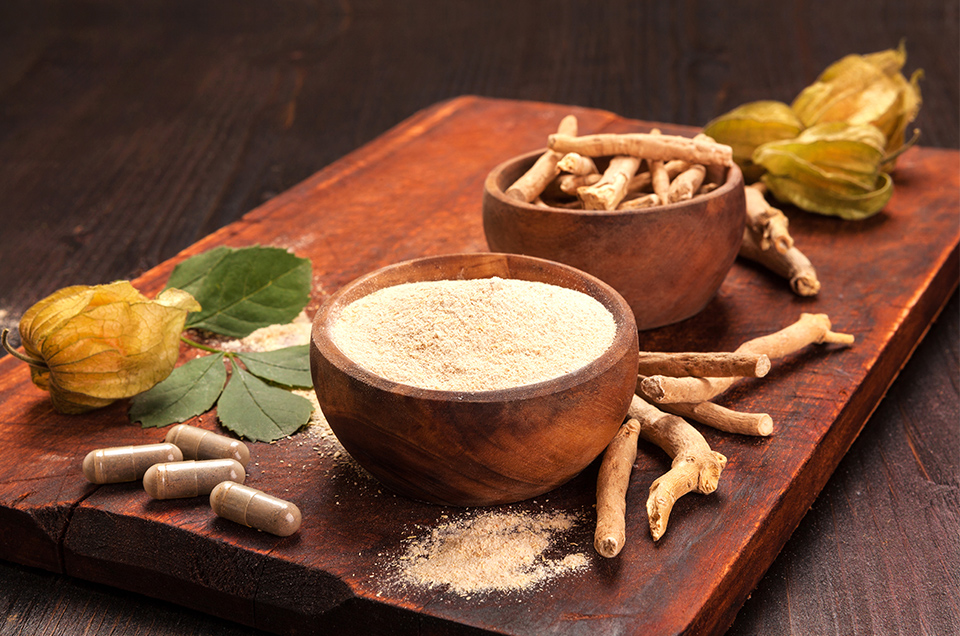 What is the benefit of Ayurvedic joint pain medicine?