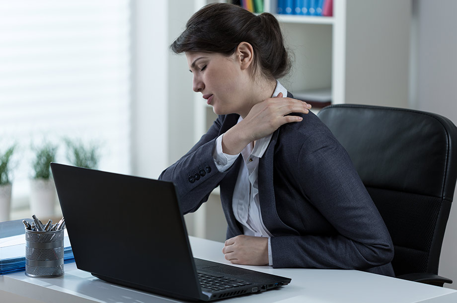 Do's and Don'ts in Cervical Pain
