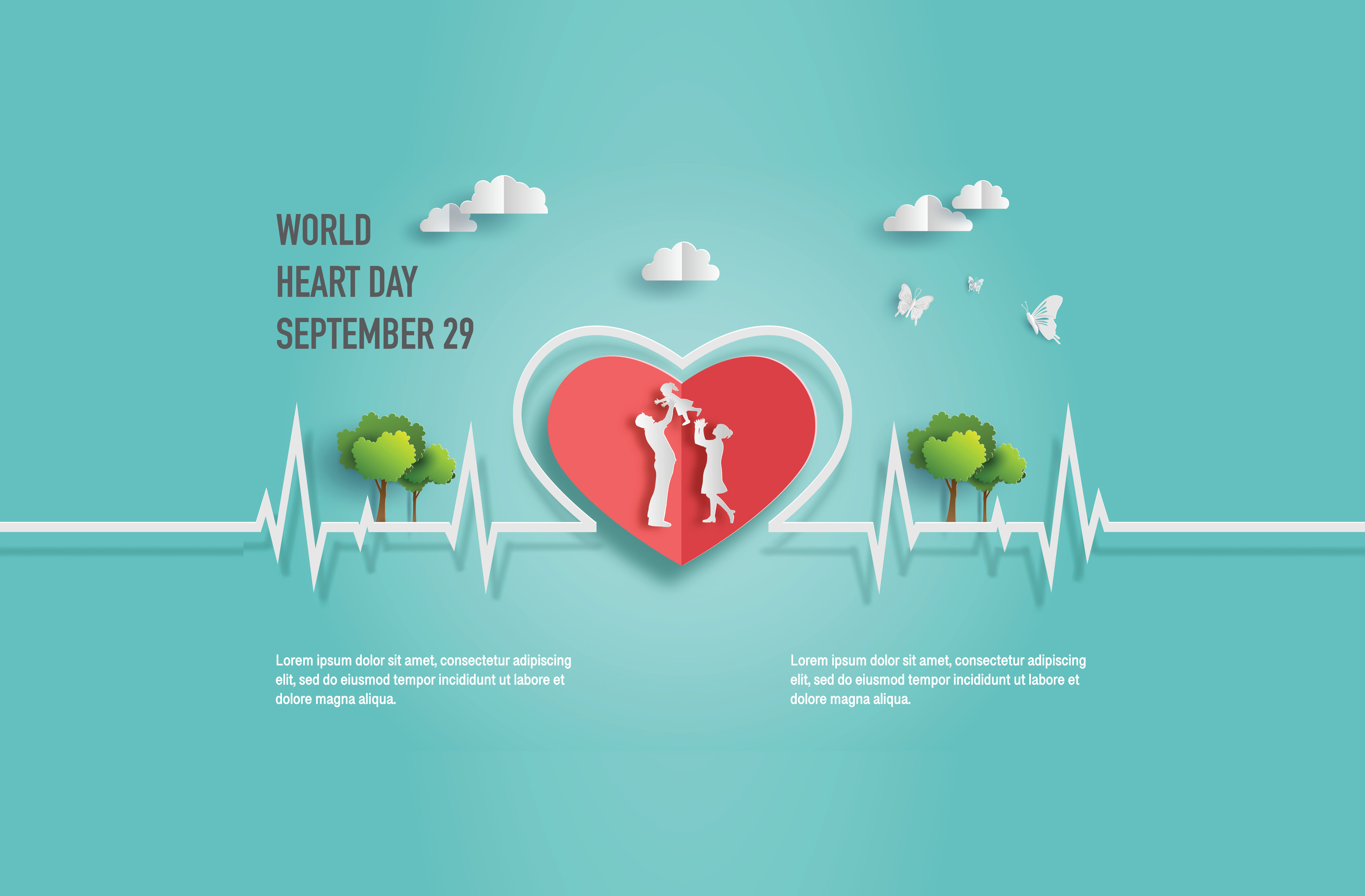 Protect your Heart with Ayurveda