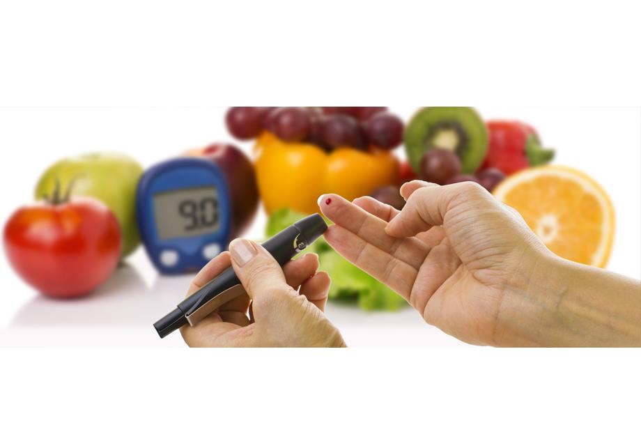 How to Control Diabetes through Ayurveda?