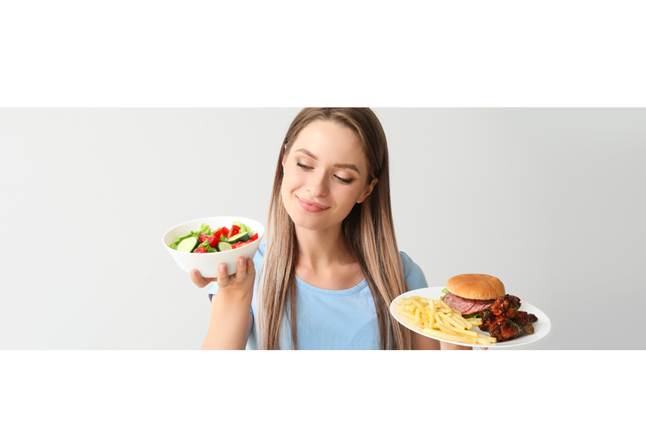 PCOS Diet Chart: What to Eat & Avoid?