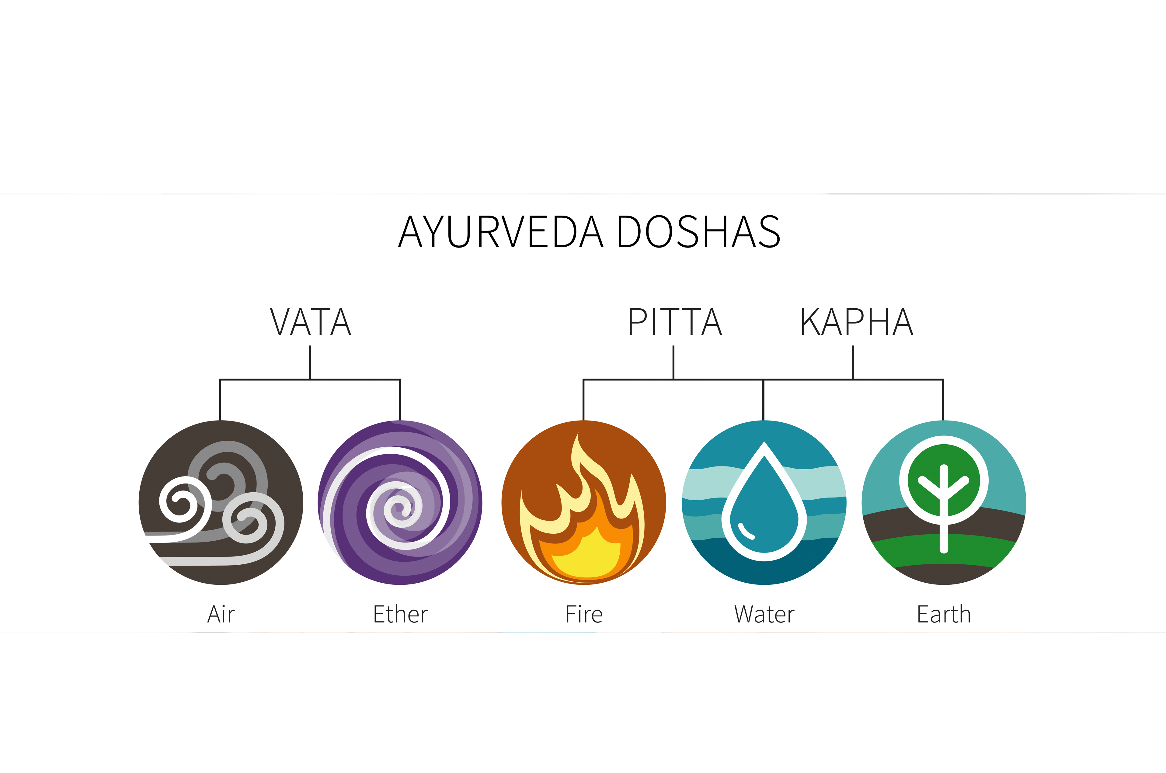 What Should Be The Diet As Per Pitta Dosha?