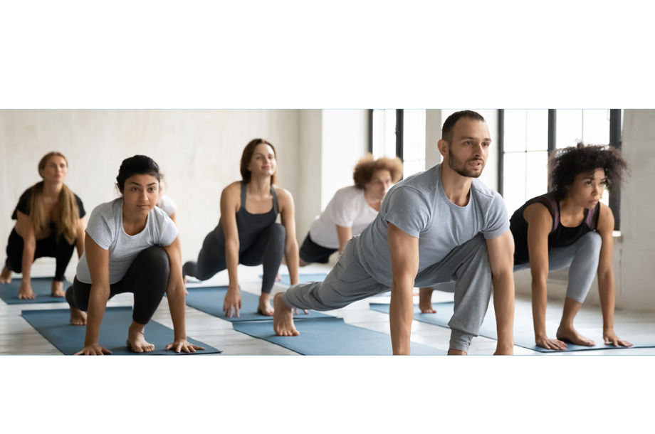 The Importance Of Exercise During Diabetes