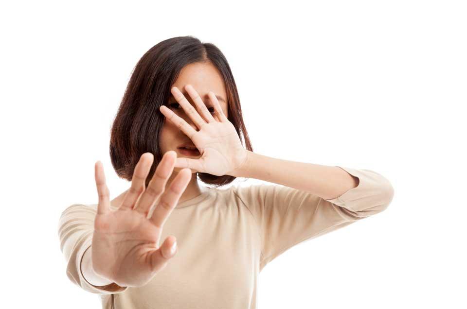 घरेलू उपायों से कैसे पाएँ शरीर के दाग-धब्बों से छुटकारा?
