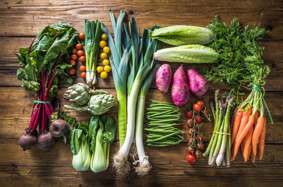 दिमाग, शरीर और आत्मा के संतुलन के लिए 7 सात्त्विक भोजन
