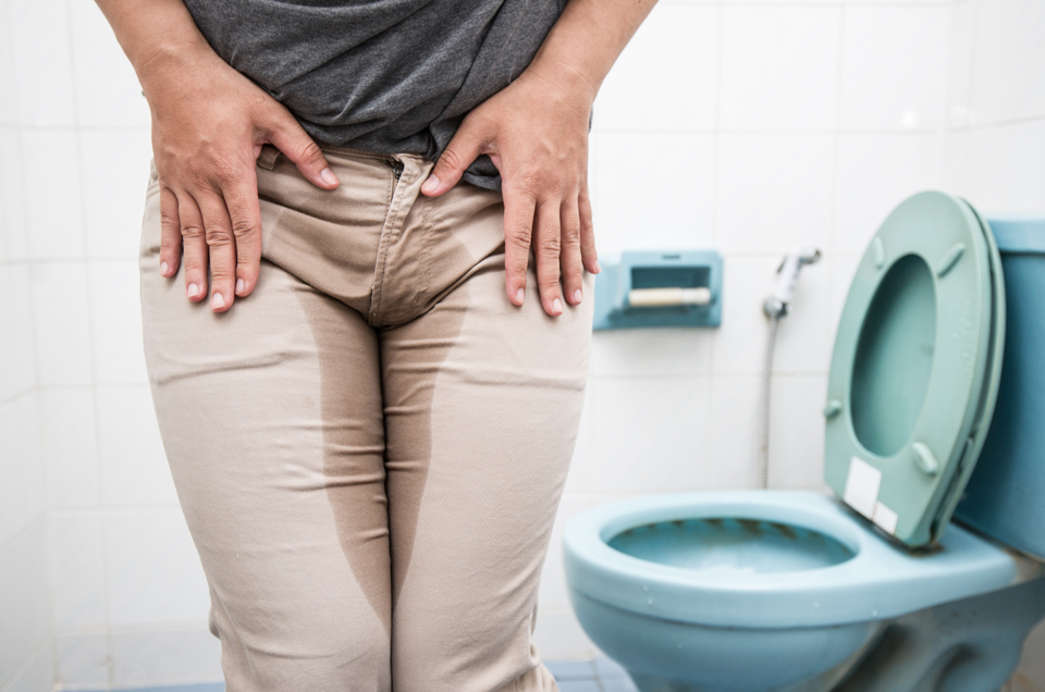 3 Problems, 3 Home Remedies: Ayurvedic Tips to Keep You Urinary Tract Healthy