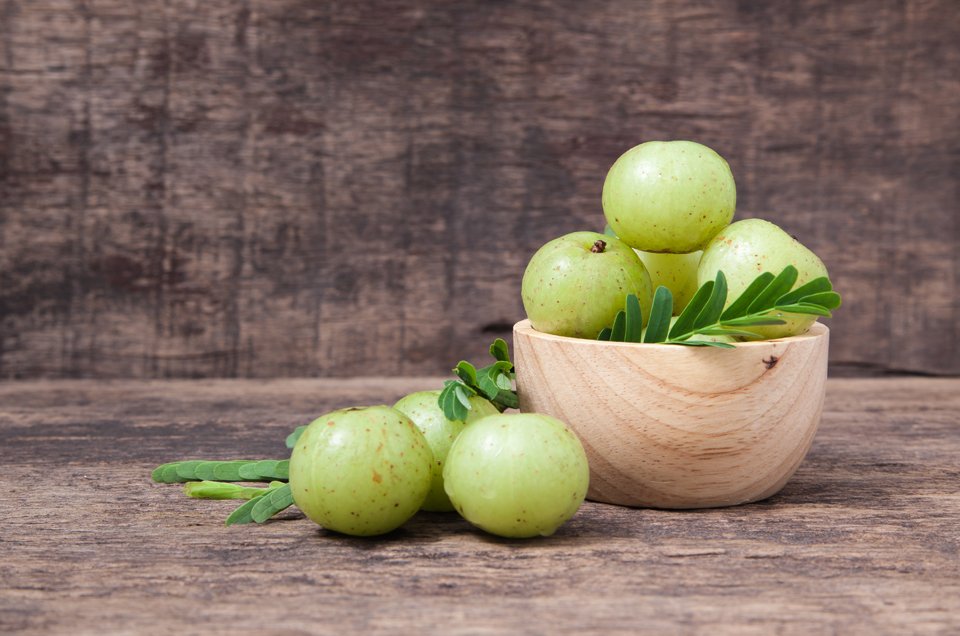 Control an Overactive Bladder with 3 Ayurvedic Home Remedies