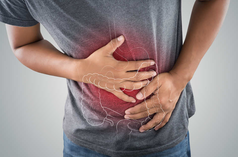Dietary Do?s and Don?ts for Relief from Ulcerative Colitis