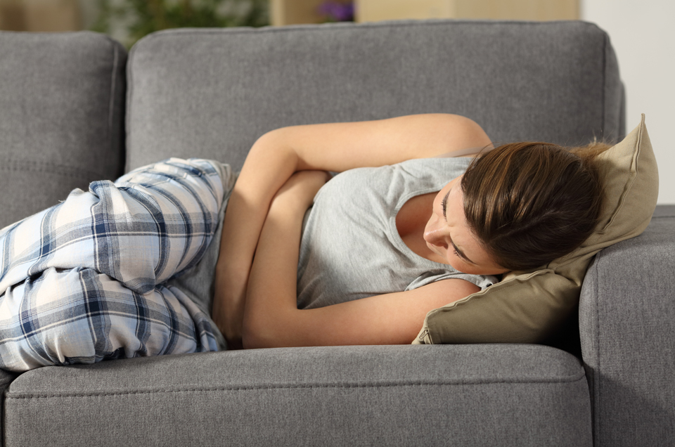 Powerful Ayurvedic Tips & Advice to Fight Menstrual Disorders