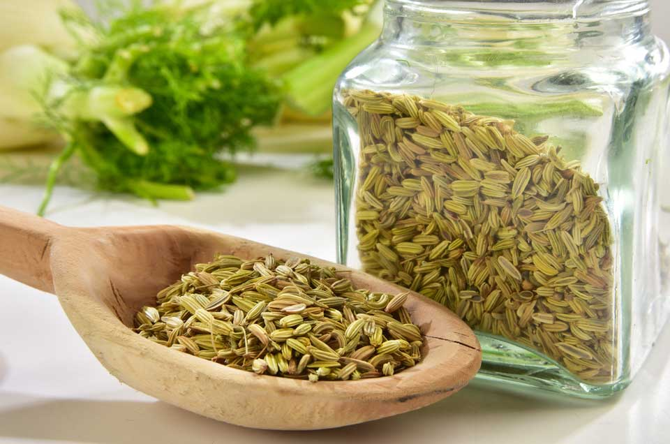 Try these easily available kitchen ingredients for instant relief from Gastritis