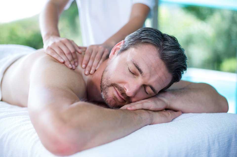 तनाव कम करने के लिए अपनाएँ यह 4 स्वास्थ्यवर्द्धक आदतें