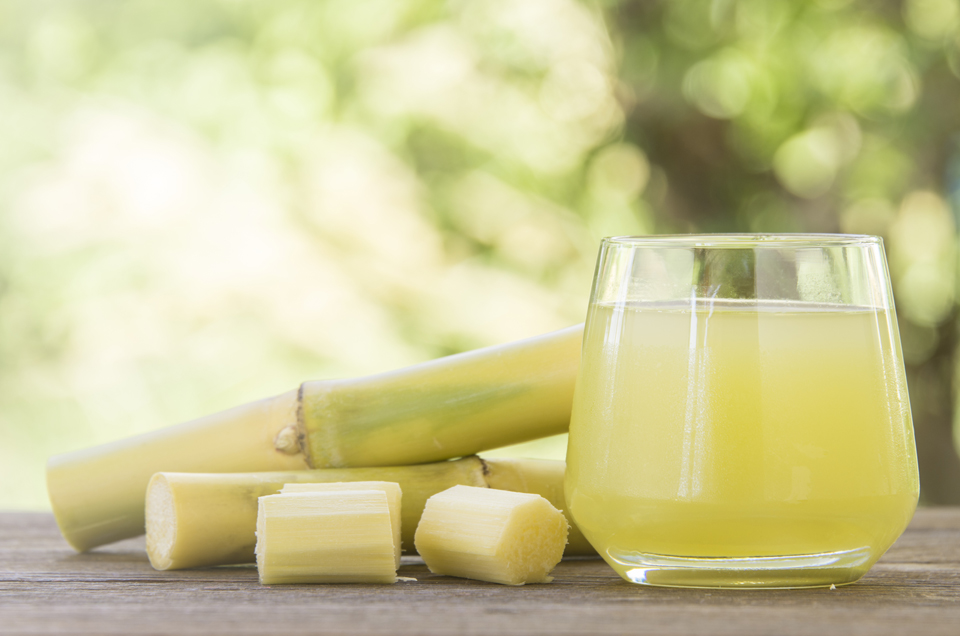 Healthy Urine and Healthy Body: What is the Connection?