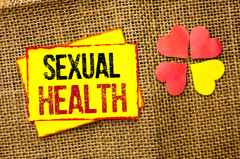 Ayurveda on the Health Benefits of a Disciplined Sex Life