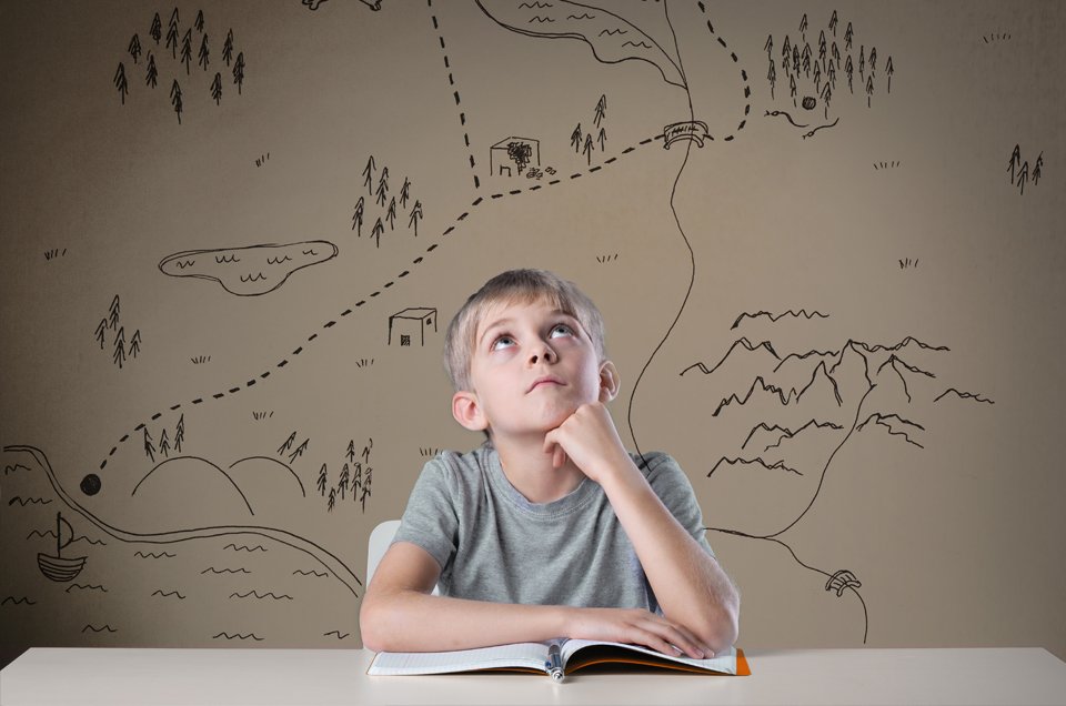 Quick Tips and Tricks That Make Learning Fun For Your Child