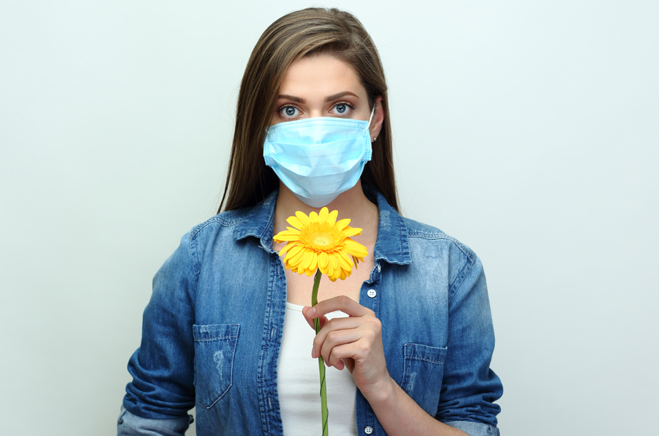 Tips to Reduce Asthma-triggering Allergens