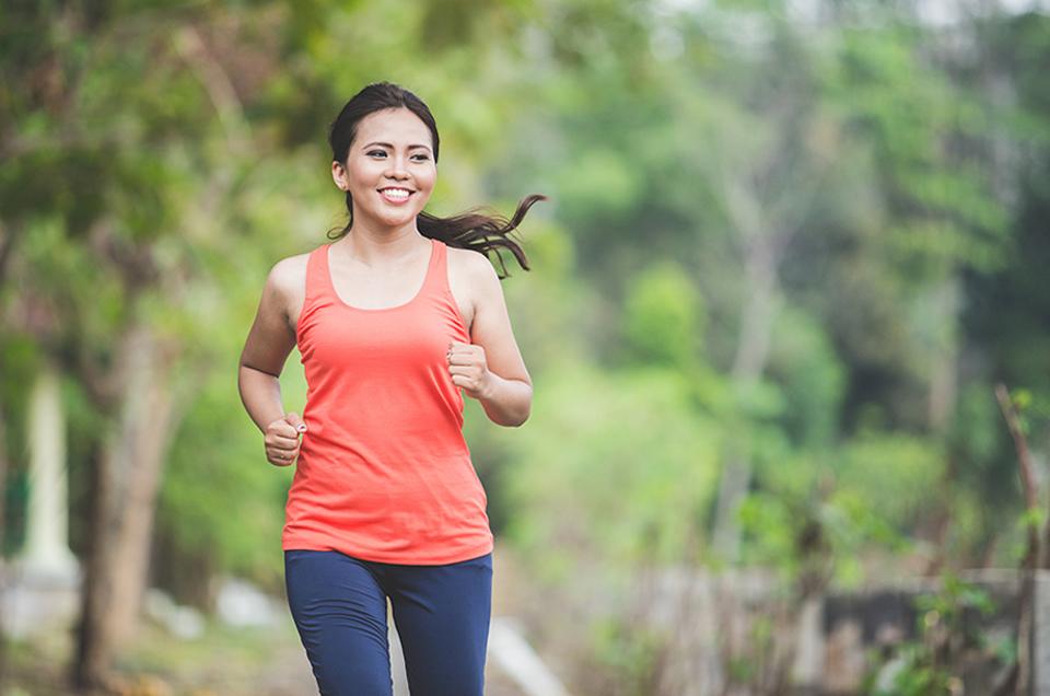 Managing Diabetes with Ayurveda