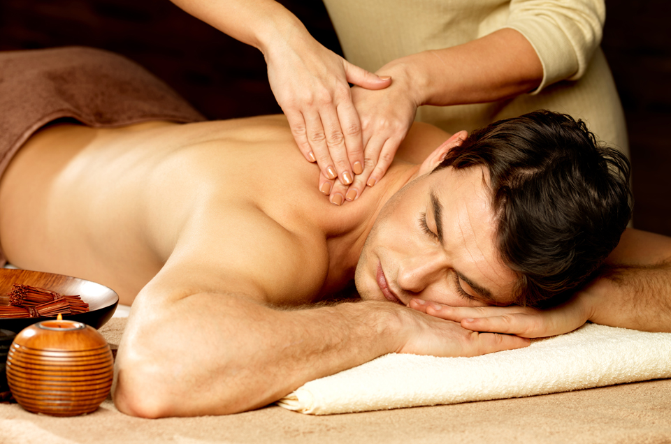 Natural ways to manage cervical pain