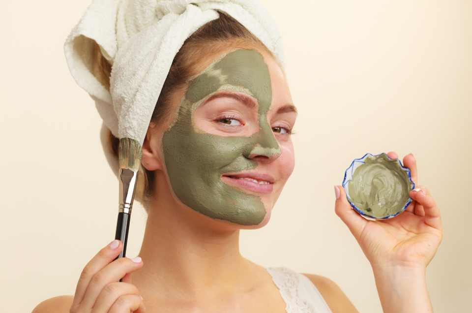 Skin Care Tips According to Your Dosha