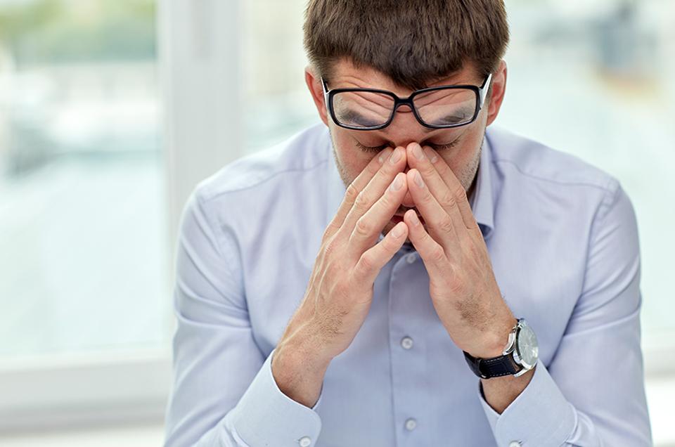 Causes of Migraine According to Ayurveda