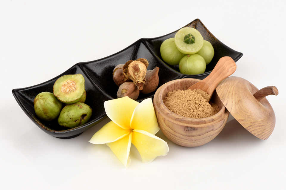Triphala: The Simplest Tip to Manage Diabetes