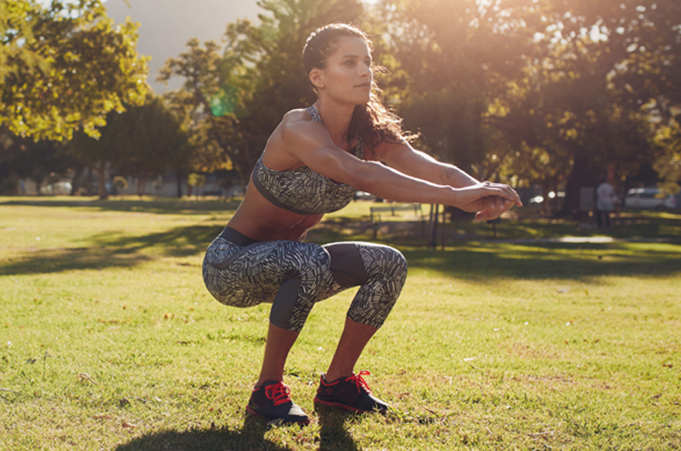 5 Reasons Why Squatting Is the Best Position to Poop