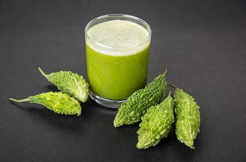Healing chronic diseases through Ayurvedic cuisines