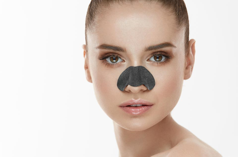 How to Fight Blackheads & Keep Them Away the Ayurvedic Way