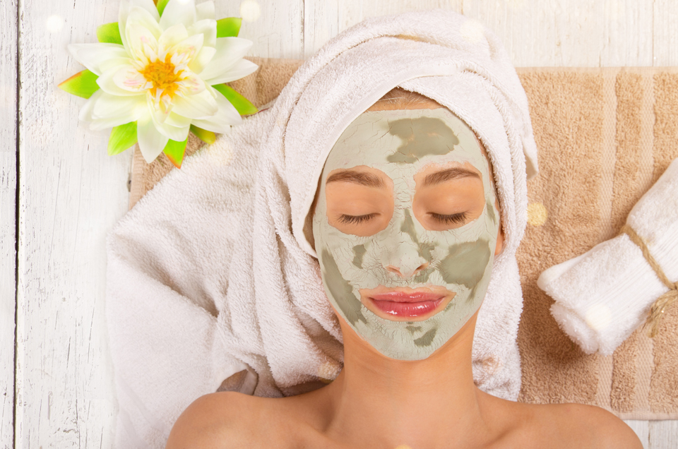 Summer Skin Care with Ayurveda