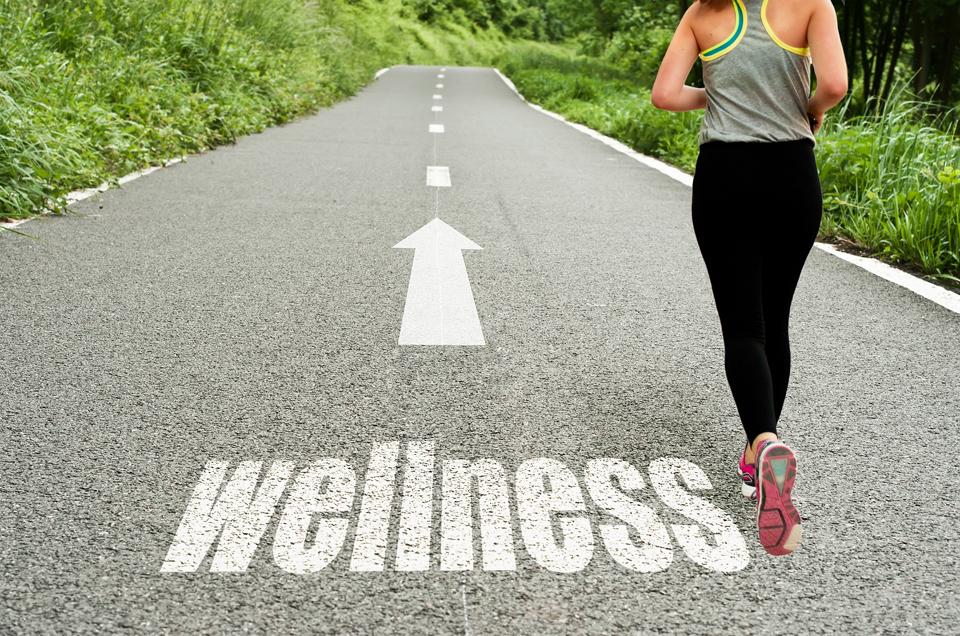 अच्छे स्वास्थ्य का महत्व