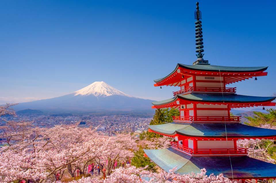 जीवा जापान में व्यवहारिक आयुर्वेद का प्रसार कर रहा है।