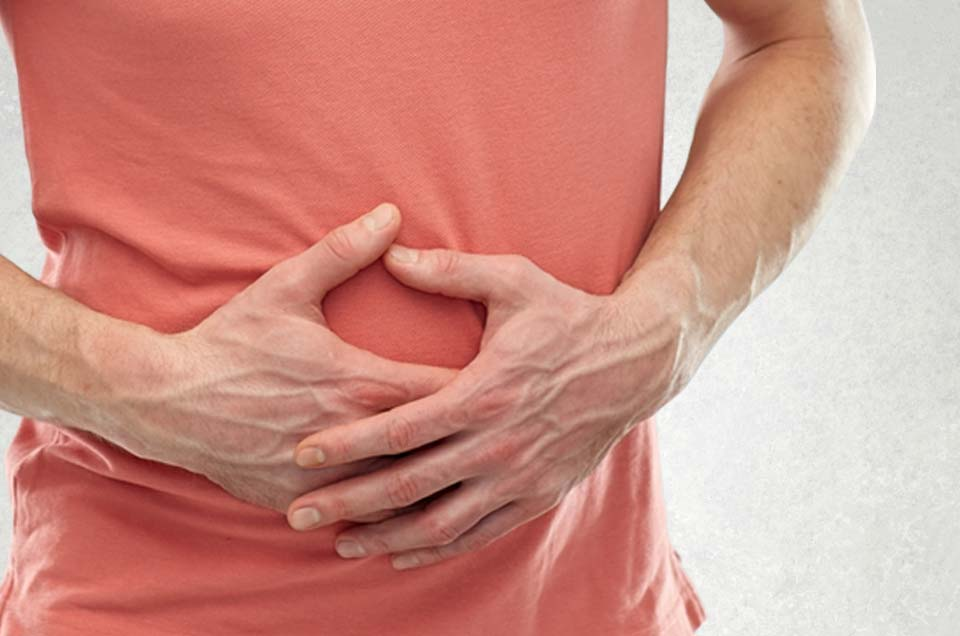 3 Proven Tips to Prevent Irritable Bowel Syndrome (IBS) Flare-ups in Summer
