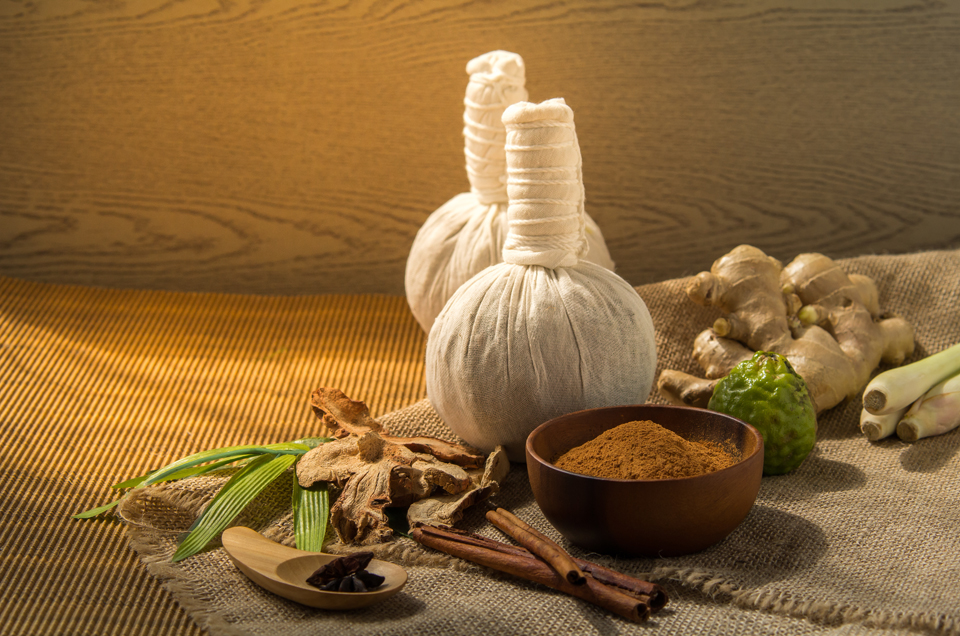 Suffering from Joint Pains? Try Panchakarma for Relief