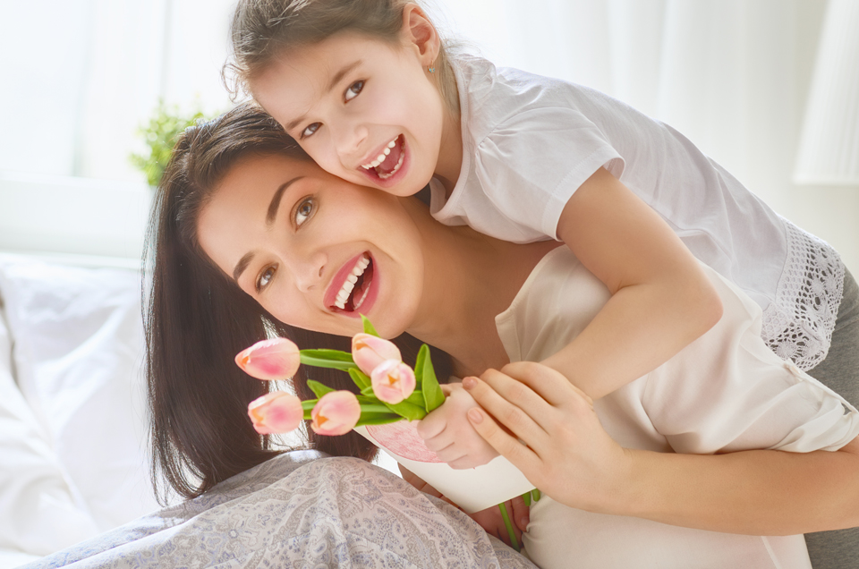 Moms! Here?s How to Protect Your Child Against Seasonal Allergies
