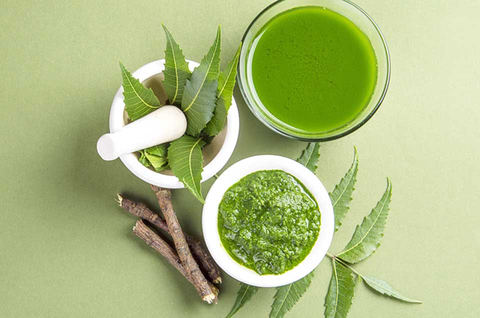 Neem ? The Magical Bitter Remedy for Your Skin, Hair and Health Problems