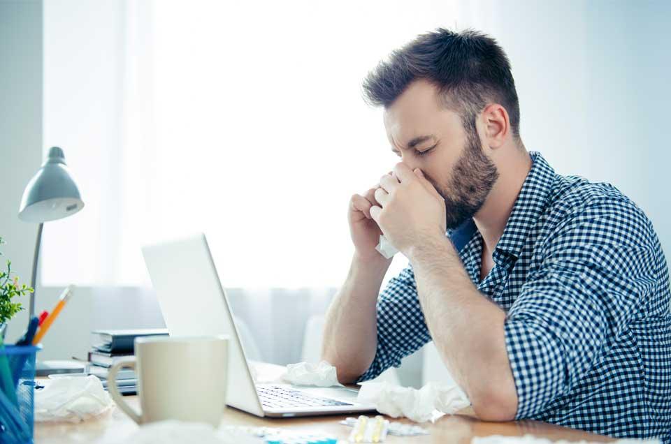 मॉनसून की बीमारियों से बचने के उपाय