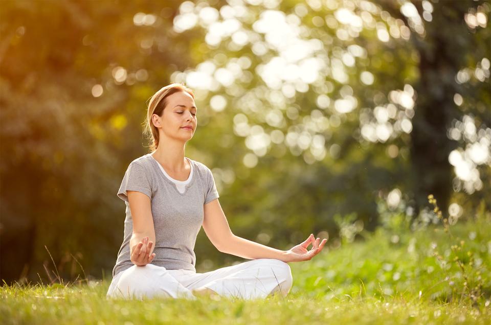 आयुर्वेदिक तरीके से कम करें तनाव