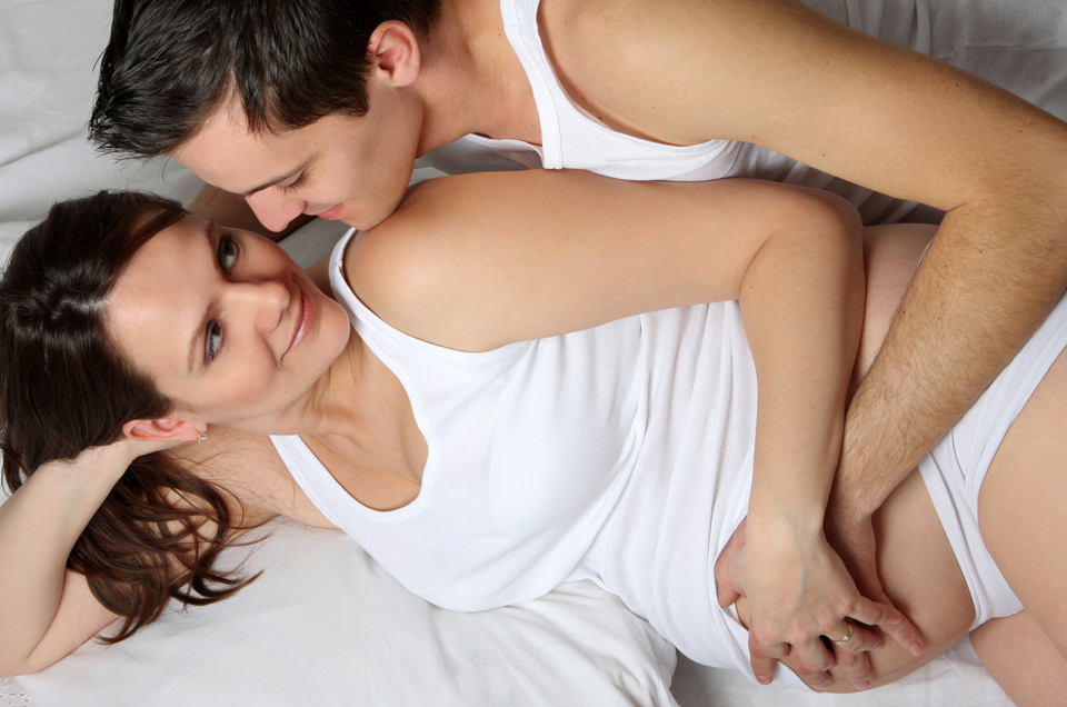 How to Overcome Stress & Enjoy a Fulfilling Conjugal Life