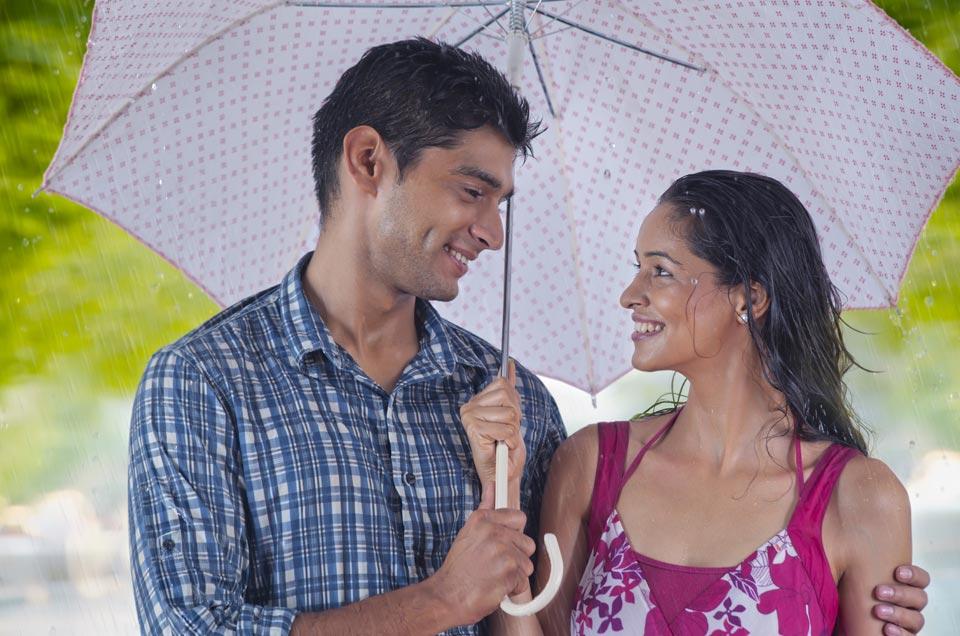 5 Simple Ayurvedic Tips for Skin & Hair Care in Monsoon