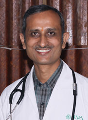 Dr. Pankaj Patil