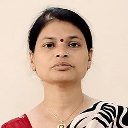 Jiva Ayurveda Testimonials by Ranjana Soni