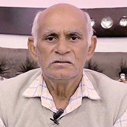 Jiva Ayurveda Testimonials by Rajendra Singh Khatana