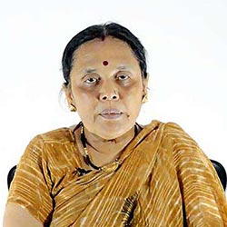 Jiva Ayurveda Testimonials by Savitri Soni