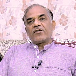 Jiva Ayurveda Testimonials by Niwas Sharma