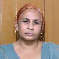 Jiva Ayurveda Testimonials by Nirmala Grover