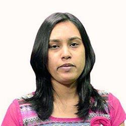 Jiva Ayurveda Testimonials by Nandini Devraye