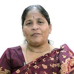 Jiva Ayurveda Testimonials by Kusum Malani